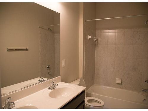 Bathroom-in-Brighton II-at-Potomac Shores-in-Dumfries