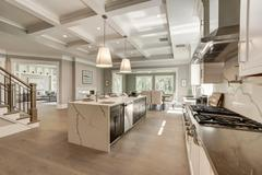 10595 Brookeville Court (The Bentley)