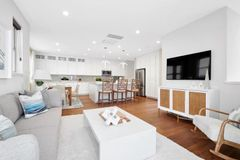 5907 Cannon Road (Residence 1)