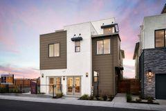 5929 Abbott Street (Residence 1)