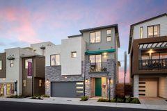 5933 Abbott Street (Residence 2)