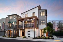5920 Abbott Street (Residence 3)