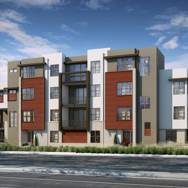 5775 Dublin Boulevard (Residence 5)