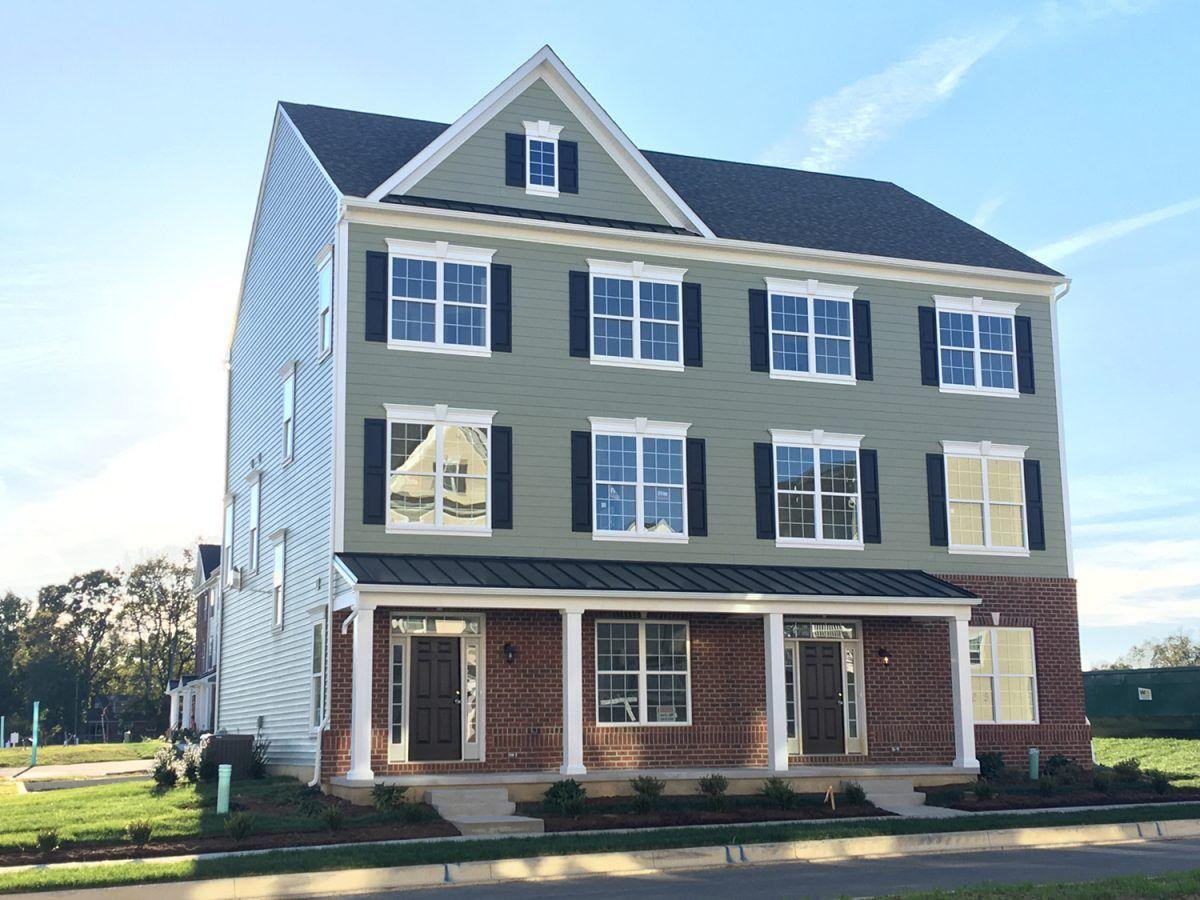 'Darley Green' by Montchanin Builders in Wilmington-Newark