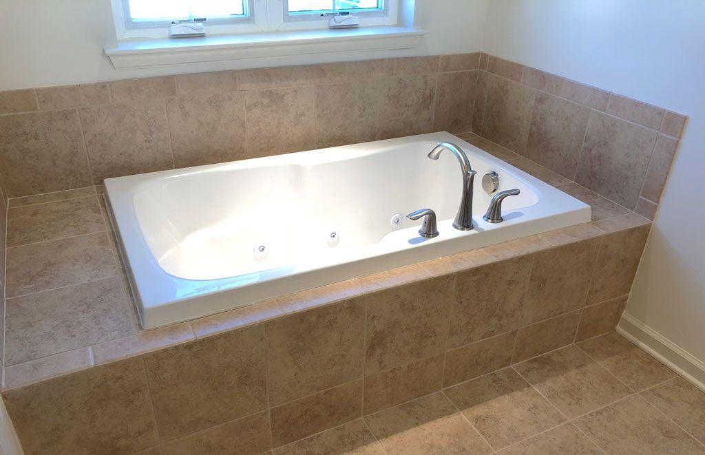 Bathroom featured in The Chesterfield By Montchanin Builders in Wilmington-Newark, DE