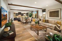 735 Gemstone Drive (Residence 3)