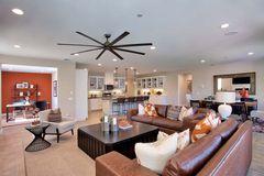34500 Turquoise Lane (Residence 1)