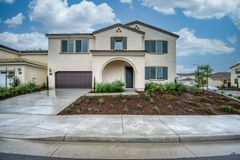 30593 Cricket Road (Residence 2)