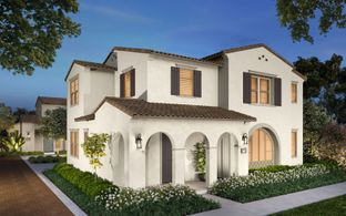 2 - Stella Collection at The Groves: Whittier, California - Brookfield Residential