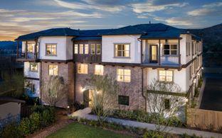 1 1336 - Latitude Collection at Rancho Tesoro: San Marcos, California - Brookfield Residential