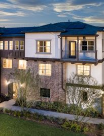1 1305 - Latitude Collection at Rancho Tesoro: San Marcos, California - Brookfield Residential