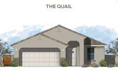 The Quail