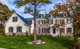 homes in Arbor Walk by Bruce Paparone, Inc.
