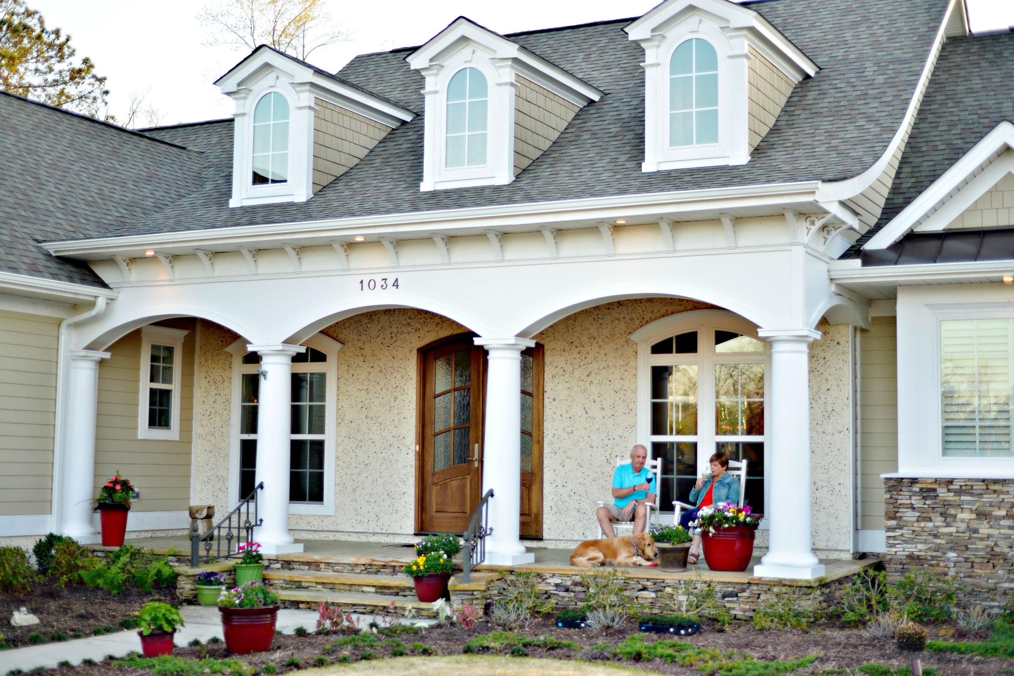 Phenomenal Waterfront New Home Communities In Wilmington Nc Home Interior And Landscaping Analalmasignezvosmurscom