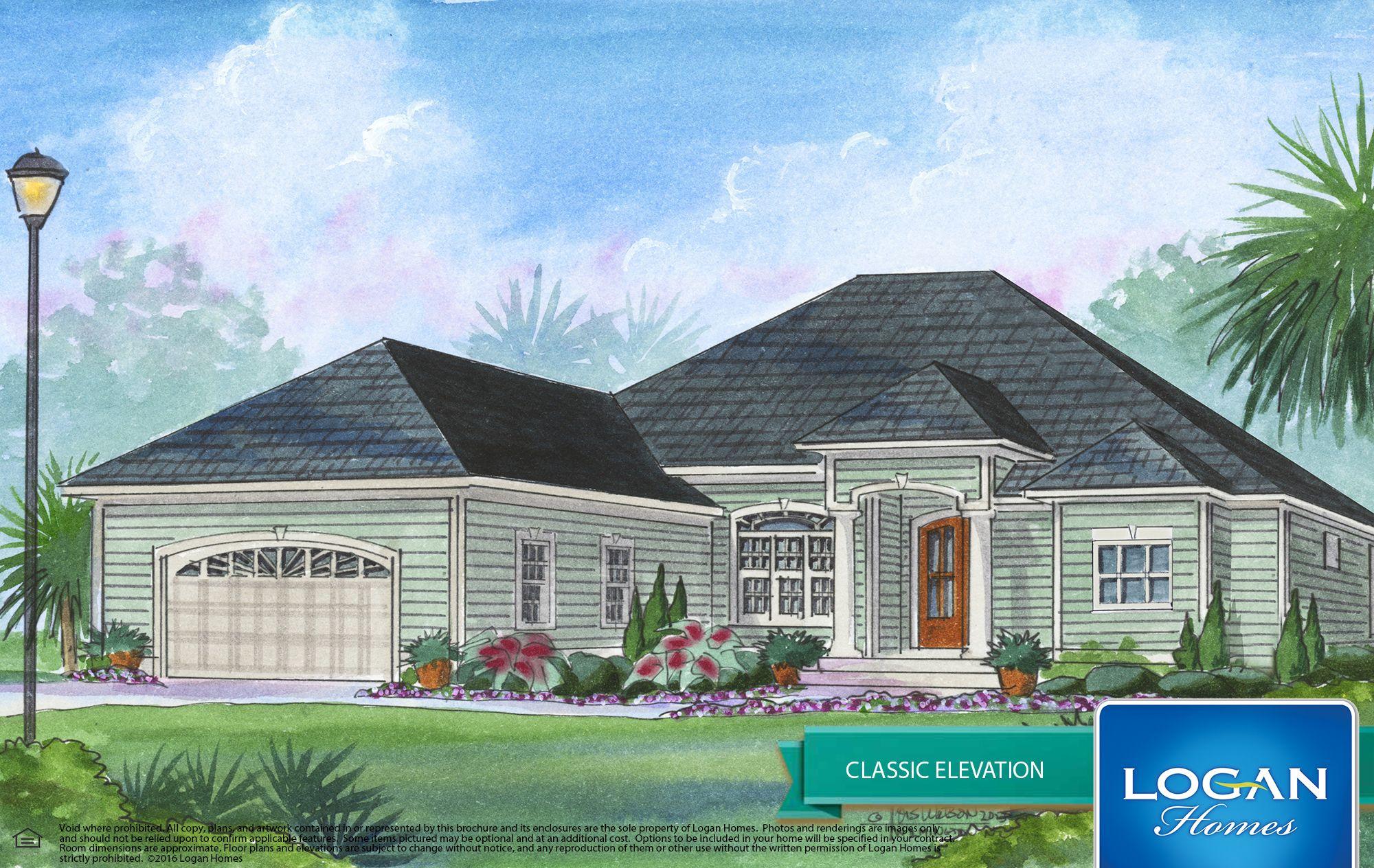 100 Best 25 North Carolina Homes Wilmington Nc