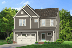 2404 Glade Mill Court (The Go)