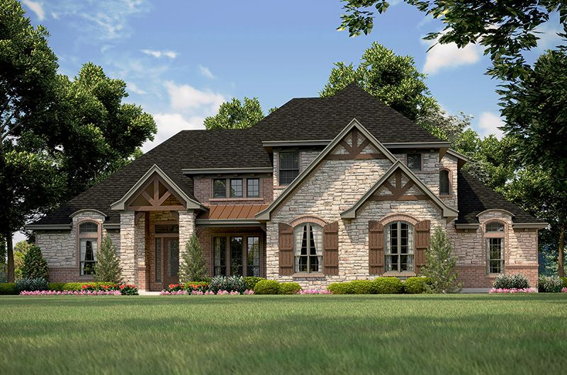 Search Rogers New Homes Find New Construction In Rogers Ar