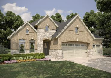 New Construction Homes Plans In Bentonville Ar 629 Homes