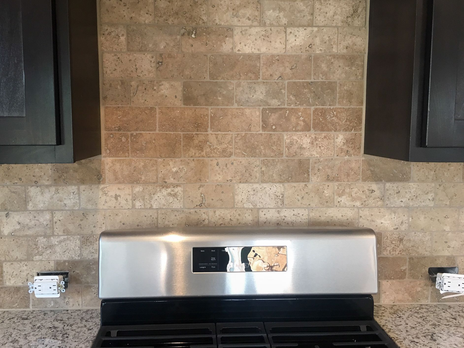 Kitchen-in-Connally A-G Elevation Trace-at-Trace-in-San Marcos