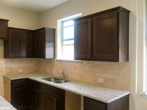 Kitchen-in-Sterling-at-Trace-in-San Marcos