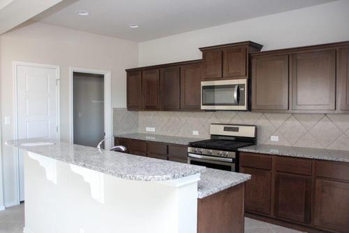 Kitchen-in-Caldwell B-G-at-Blanco Vista-in-San Marcos