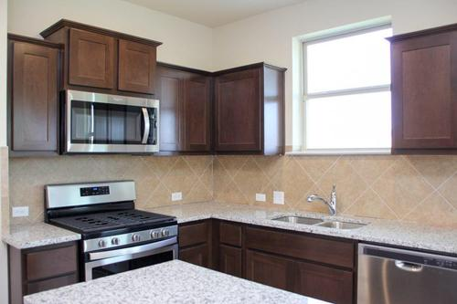 Kitchen-in-Sterling-at-Blanco Vista-in-San Marcos
