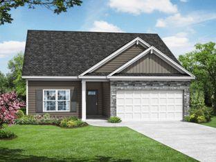 Fairmont - Build on YOUR Land: Columbia, South Carolina - Buildonyourlandllc