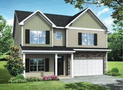 Meadowbrook - Build on Your Land: Columbia, South Carolina - Buildonyourlandllc