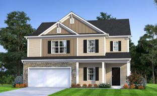 Build on Your Land by Buildonyourlandllc in Columbia South Carolina