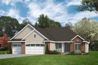 Governors Way by C.A. Jones, Inc. in St. Louis Illinois