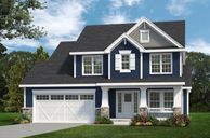 Hearthstone Place by C.A. Jones, Inc. in St. Louis Illinois