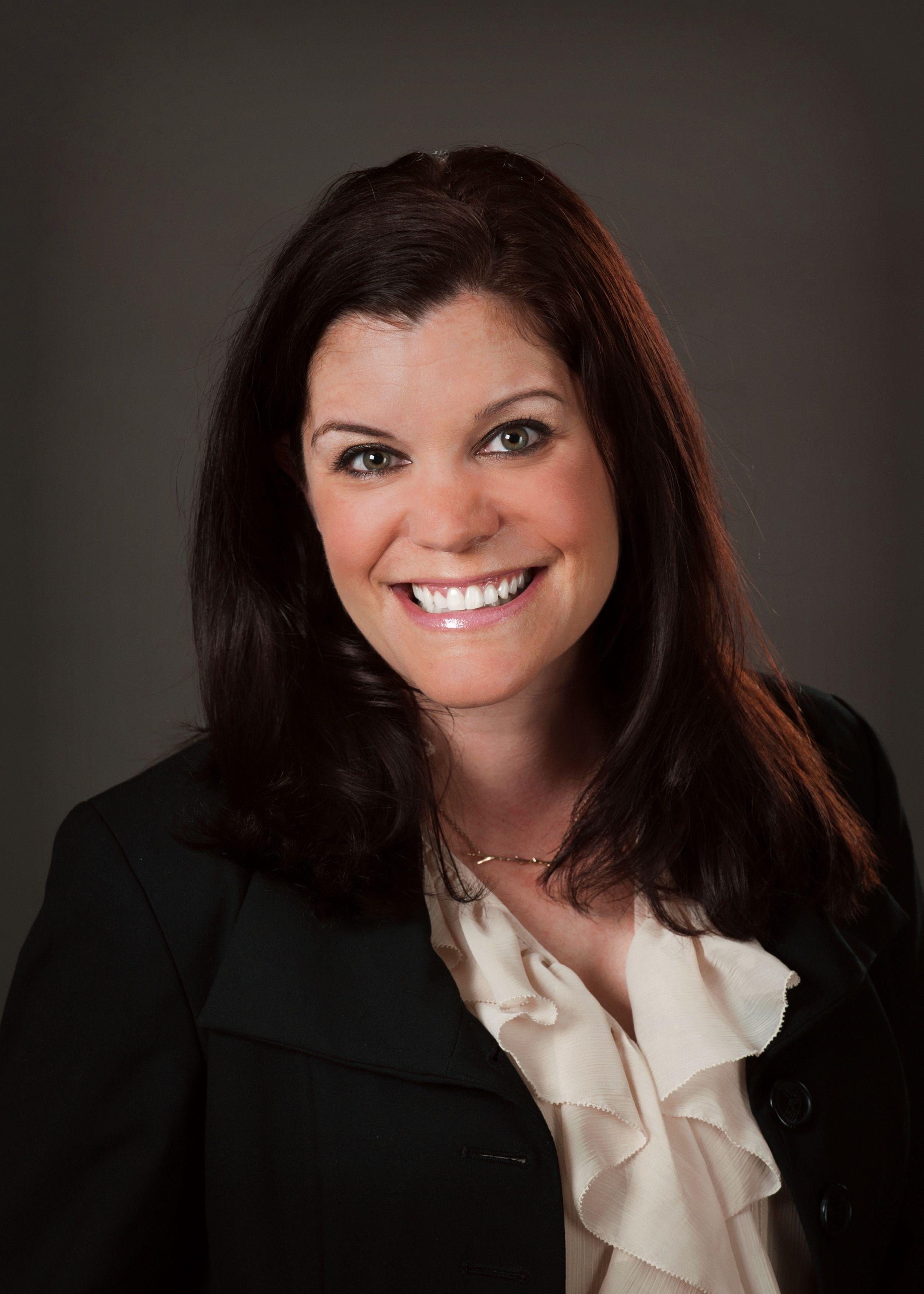 Denise Alpert