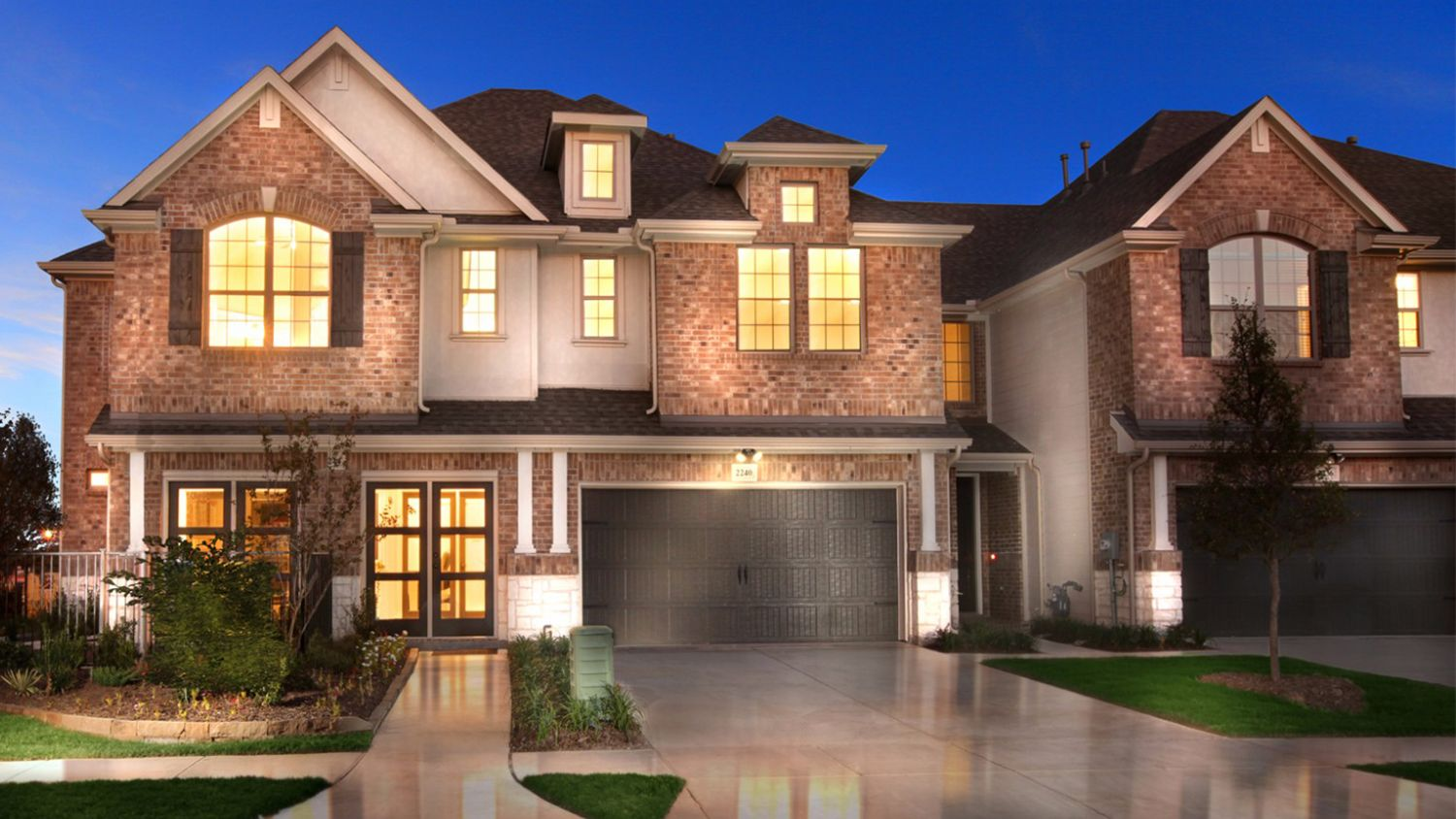 New home communities in 75071 dallas page 24 for New home source dfw