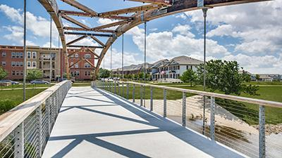 Hometown In North Richland Hills Tx By Cb Jeni Homes