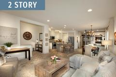 3904 Crested Eagle Way (Zoe)