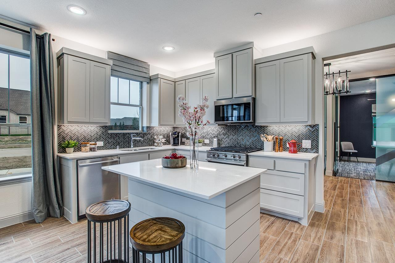 New Condo Townhome Communities In Allen Newhomesource See 291 traveller reviews, 69 candid photos, and great deals for homewood suites dallas/allen, ranked #6 of 10 hotels in allen and rated 4 of 5 at tripadvisor. condo townhome communities in allen