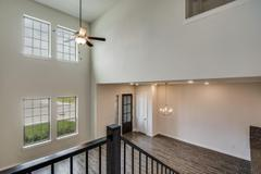 4870 Woodruff Way (Belle and Belle 2)