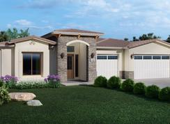 4186 - Dias Lane: Rocklin, California - CEC Homes