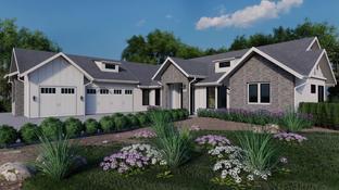 4180 - Dias Lane: Rocklin, California - CEC Homes