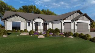 4182 - Dias Lane: Rocklin, California - CEC Homes