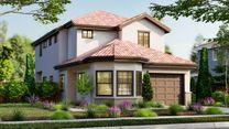 Ceres by CEC Homes in Modesto California
