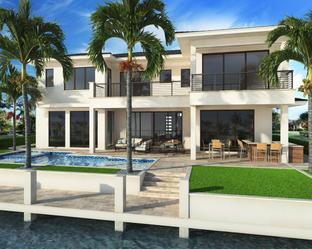 731 NE 32nd St - Palm Beach: West Palm Beach, Florida - CJM Communities