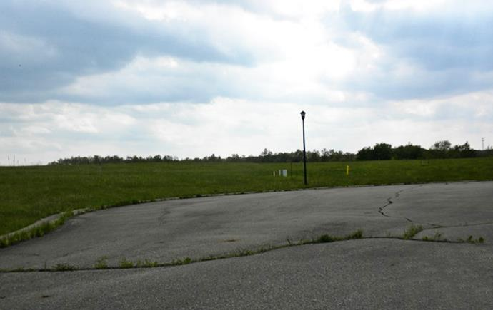 'Brendan Estates' by CVE Homes - Infill in Jackson