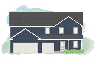 Windsor - The Valleys: Jackson, Michigan - CVE Homes