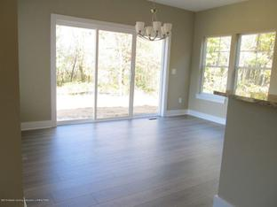 Springfield - Shadybrook: Dewitt, Michigan - CVE Homes