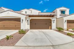 14200 W Village PKWY (Villa Four)