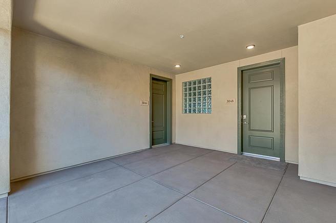 17850 N 68th Street (Monterey Plan Three)
