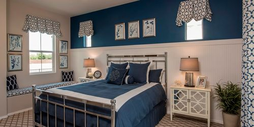 Bedroom-in-Signature Two-at-Cachet at the Wigwam-in-Litchfield Park