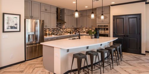 Kitchen-in-Lifestyle Two-at-Cachet at the Wigwam-in-Litchfield Park