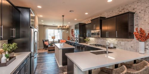 Kitchen-in-Lifestyle Three-at-Cachet at the Wigwam-in-Litchfield Park